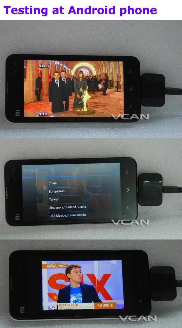 dvb t2i android dvb t2 dvb t tv receiver for phone pad micro usb tv tuner apk vcan china supplier. Black Bedroom Furniture Sets. Home Design Ideas