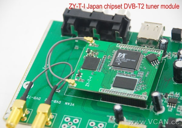 zy t i japan sony car dvb t2 tuner chipset. Black Bedroom Furniture Sets. Home Design Ideas