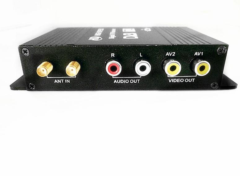 VCAN1472 DVB-T2 HIGH SPEED TV BOX 5 -