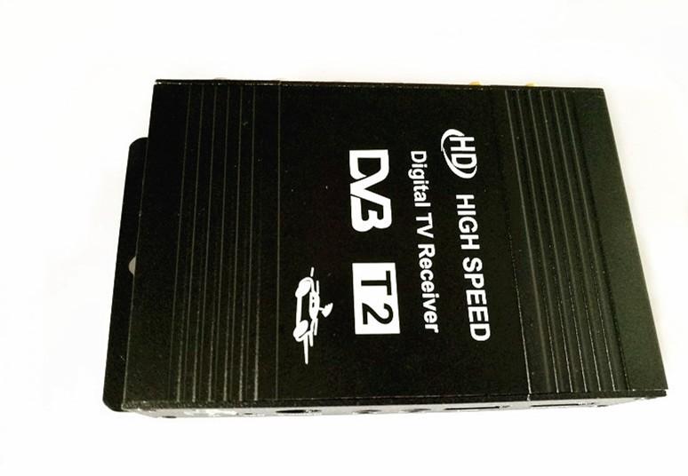 VCAN1472 DVB-T2 HIGH SPEED TV BOX 7 -