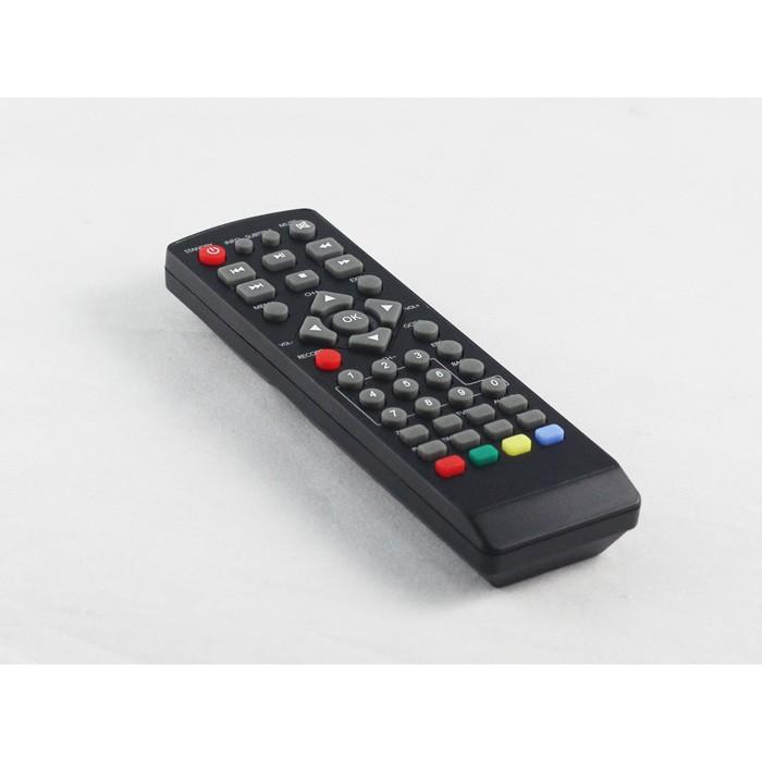 HD mini Home DVB-T2 Digital TV Receiver 14 -